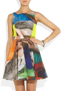 chalayan-multicolored-speed-flare-printed-cotton-dress-product-2-5892492-854187986_large_flex