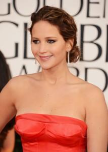 Jennifer+Lawrence+70th+Annual+Golden+Globe+5N-Exselt0fl